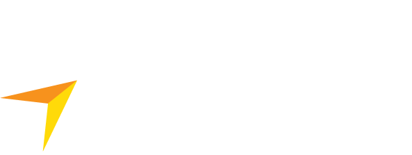 Sure People Solutions Partners | Chamber of Commerce and Industry WA